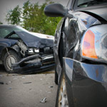 auto accident representation